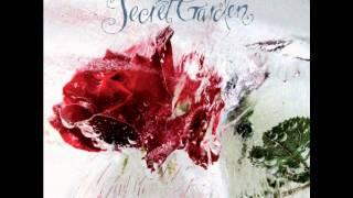 Anticipation - Secret Garden
