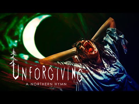 DEAL WITH THE DEVIL   Unforgiving: A Northern Hymn - Part 4