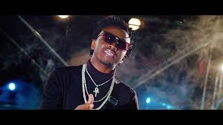 DK Kwenye Beat ft Bahati - Sorry