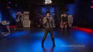 "Adam Lambert - ""Strut"" - AOL Sessions"