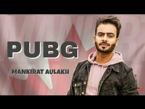 desi pubg gulzaar chhaniwala mp3 song free download