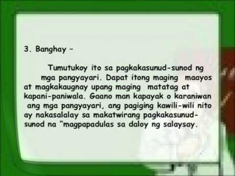 Tumatakbo programa para sa pagbaba ng timbang sa umaga