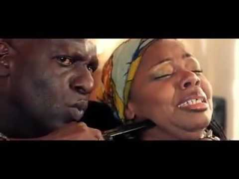 Jamaican Mafia New Trailer - Original EXTENDED RELEASE of