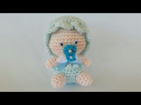 Campanelle Uncinetto Tutorial Bell Pattern Crochet تنزيل يوتيوب