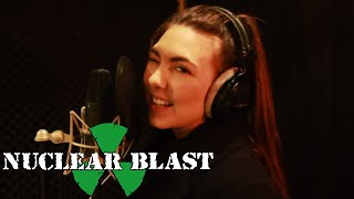 AMARANTHE   82nd All The Way (OFFICIAL MUSIC VIDEO)