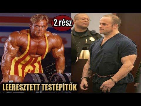 Petr popov visszér