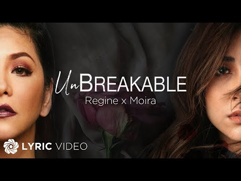 {Unbreakable} Best Songs