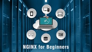 NGINX tutorial   Learn NGINX Fundamentals   Eduonix