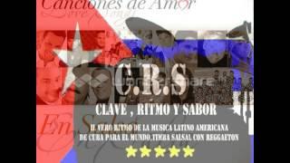 No Morira (No Matter What) - DLG(Dark Latin Groove)(salsa)