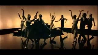 اغاني طرب MP3 Majida Al Roumi - Etazalt El Gharam [Official Music Video] (2013) / ماجدة الرومي - اعتزلت الغرام تحميل MP3