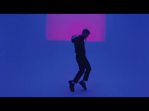 Bazzi - I.F.L.Y. [Official Video]