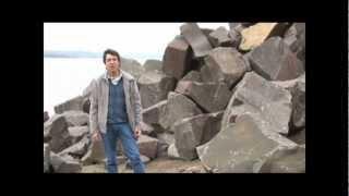 preview picture of video 'Las piedras más antiguas de la provincia'