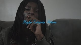 Abk Donno - Always [Official Video] | @HigherEnt