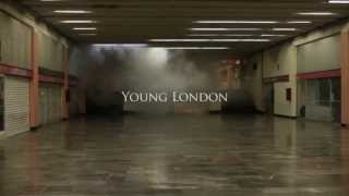 Angels and Airwaves - Young London [SlideshowArt]