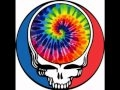 Grateful Dead To Lay Me Down 7 29 74
