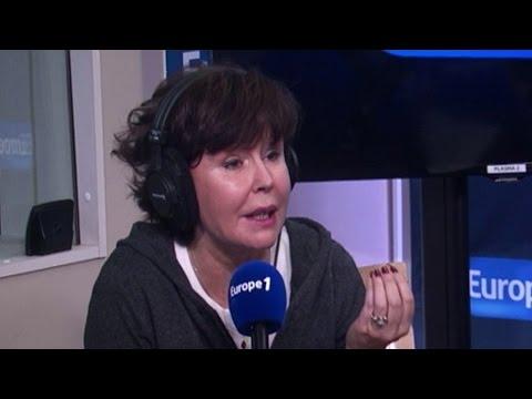 Aoudio le stimulant pour les femmes écouter en ligne