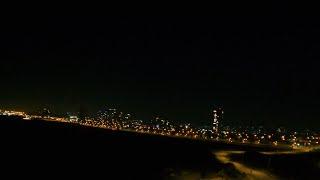 מצודת אשדוד-Fpv drone