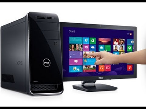 Astounding Dell Desktop Computer Buy And Check Prices Online For Dell Download Free Architecture Designs Terchretrmadebymaigaardcom