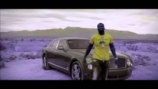 50 Cent -United Nations (Official Music&Video)new 2013