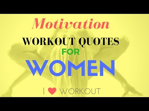 mp4 Motivational Workout Quotes Love, download Motivational Workout Quotes Love video klip Motivational Workout Quotes Love