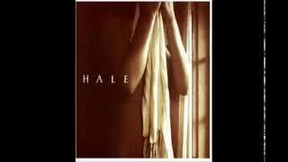 ACOUSTIC - The Day You Said Goodnight - HALE.