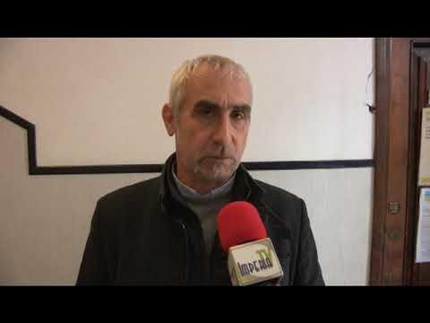 SOPRALLUOGO A MONESI, SINDACO DI MENDATICA PELASSA: ''FONDAMENTALE IL SUPPORTO DELLA REGIONE''