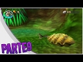 Gameplay Ice Age 2 The Meltdown parte 09