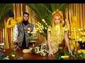 Shakira Anuel AA Me Gusta Video von