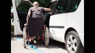 Pessoas com Deficiência - Isenção do IPI para Pessoa com Deficiência na Aquisição de Automóveis - None