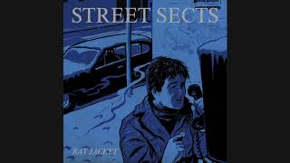 Street Sects   Early Release