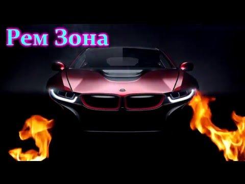 УАЗ  ремонт кулисы выбора скоростей