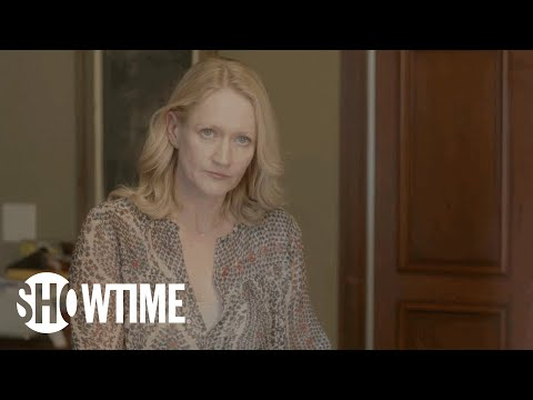 Ray Donovan 4.12 (Clip 'What're You Not Telling Me?')