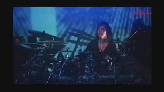 Arch Enemy - The Day You Died - Live Tokyo 2015