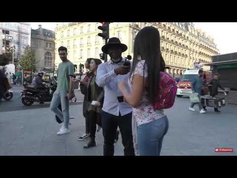Rencontre homme dans lyons la foret sur badoo