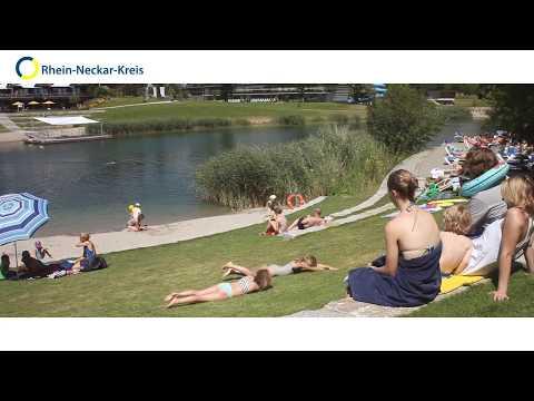Schweden männer kennenlernen