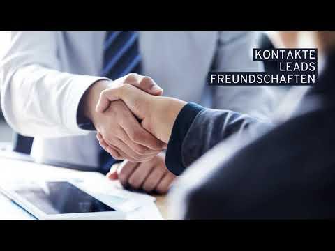 Russische partnervermittlung kostenlos