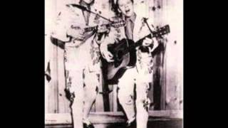 The Louvin Brothers - You're Running Wild