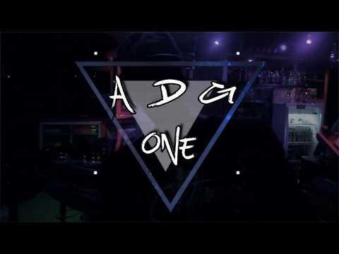 A.D.G One - Bam zu. (Prod.La Guarida REC & Magenta) VÍDEO OFICIAL.