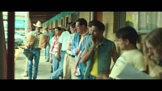 Trailer of Dallas Buyers Club (2013)
