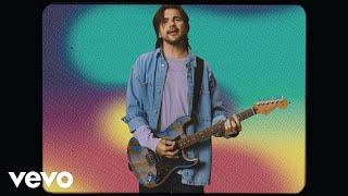 Más Futuro Que Pasado - Juanes  (Video)