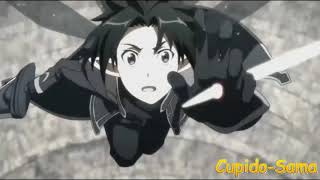 PORTA | OTRA SALIDA (FEAT. UVE SAD) |  Versión Anime