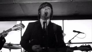 """The Cavern Club Beatles: """"You Can't Do That"""""""