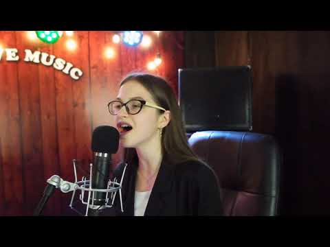 I Love Musicers, відео 5
