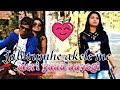 "Jab tumhe akele me ' Meri yaad aayegi "" heart touching video song 2019"