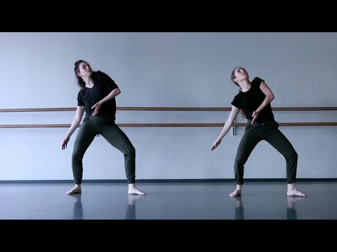 """""""Does She Even Know"""" - IDER 