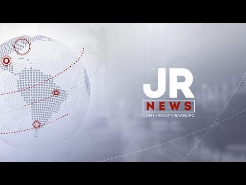 Jornal da RECORD NEWS com Heródoto Barbeiro - Participação Especial - Danielle Silva 29/01/2020