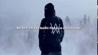 Alan Walker - This Is Me (Sub. Español)