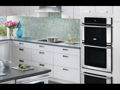 Best Wall Oven Microwave Combo 2019 -Review