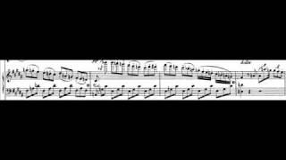 Beethoven - Piano Concerto No. 5, Op. 73