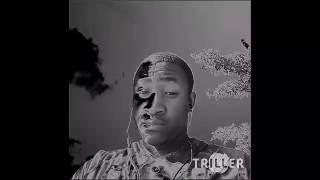 J. Cole Love Yourz Remix By Kizzy Myerz